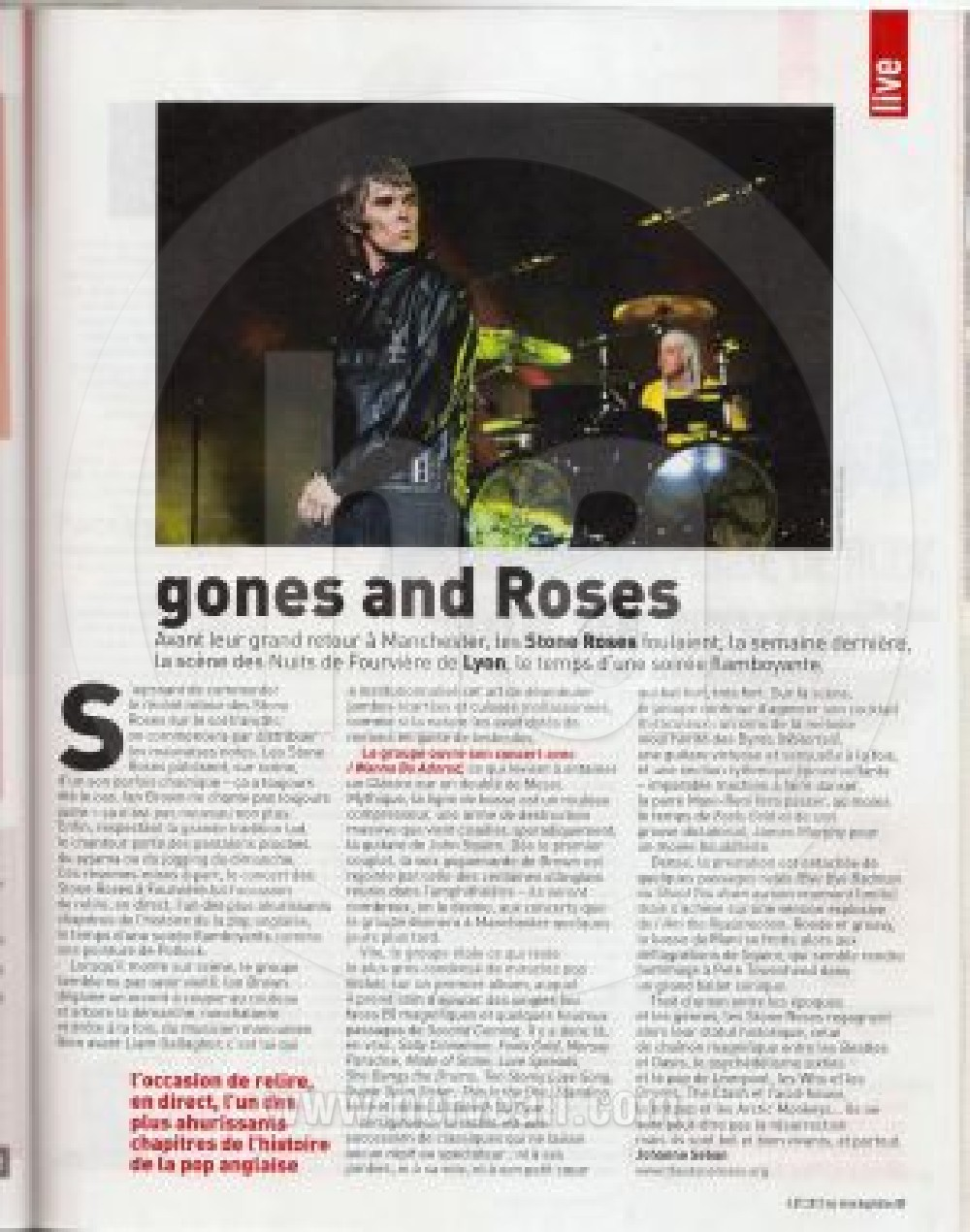 stone-roses-inrockuptibles-herve-all
