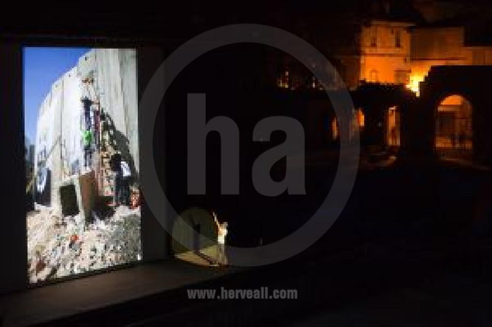 projection-jr-arles